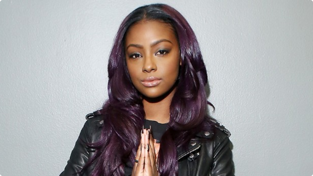 justine-skye-deluxe-elite-body-wave