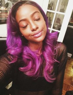 justine-skye-marilyn-wave3