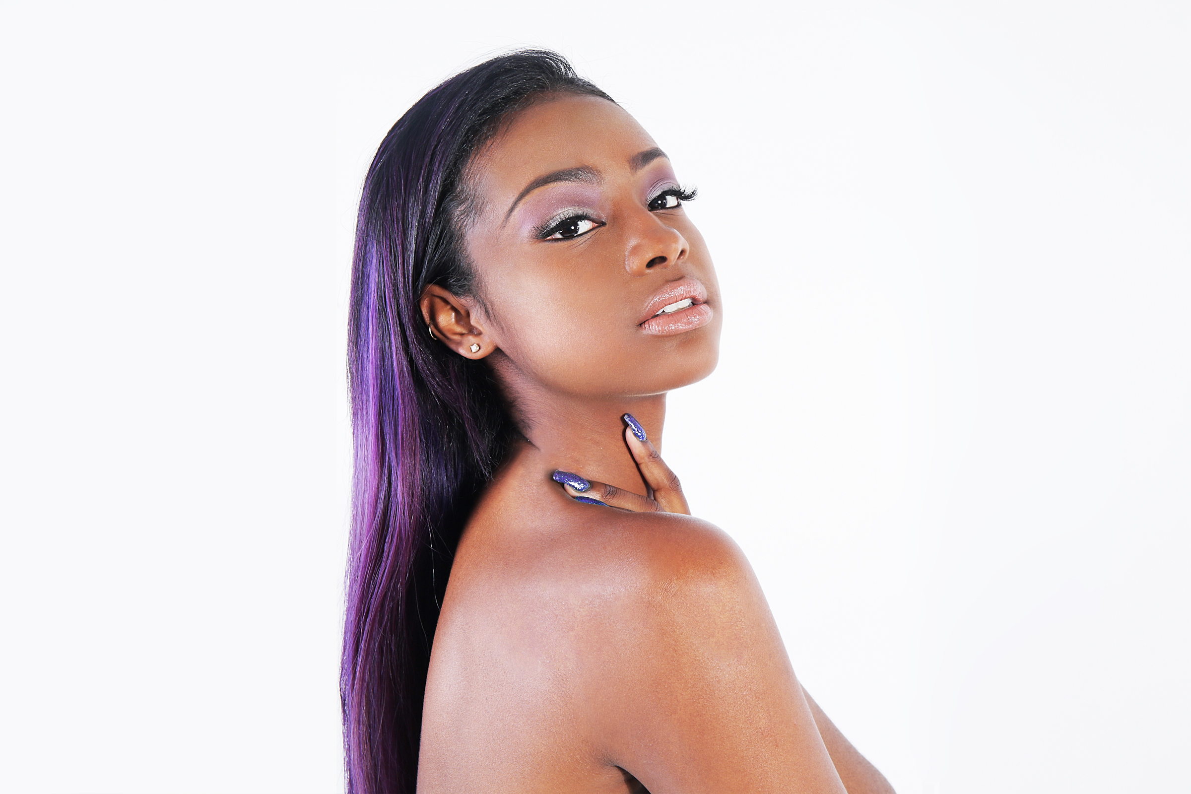 justine-skye_lakendria-browder21
