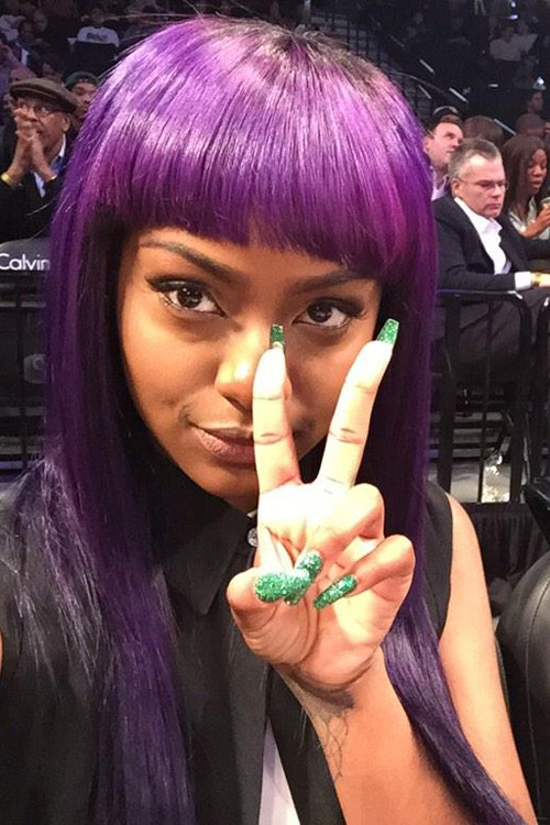 justine-skye-custom-lgh-unit