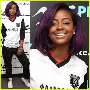 justine-skye-debuts-new-song-bandit