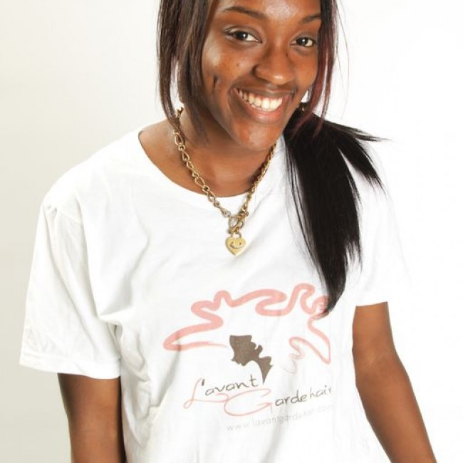 lg-t-shirt-1352013825-jpg