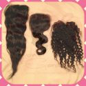 lace-closure-swiss-1450631452-jpeg