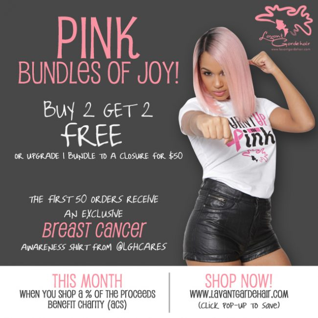 pink-bundles-of-joy-1443563426-jpg