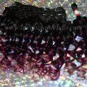 22-marilyn-wave-mermais-clip-in-set-1404317595-jpg