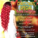 christmas_special_zpsdgwcvec1-jpg