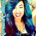 mermaid-collection-1450543977-jpeg