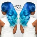caribbean-blue-water-ombre-custom-lgh-unit-1412793518-jpg