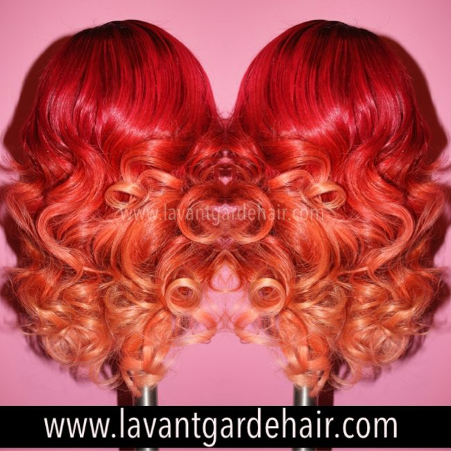 exclusive-peachy-red-ombre-lgh-unit-1400335139-jpg