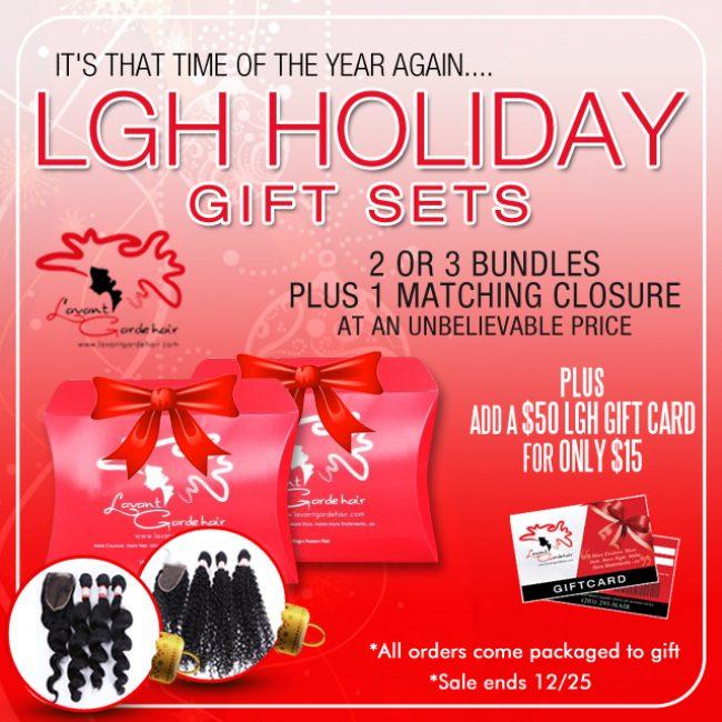 lgh-holiday-gift-set-1449238751-jpg