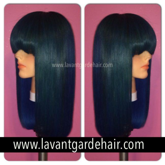 blu-ivy-lgh-unit-1407036692-jpg
