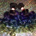 2022-mermaid-clip-ins-1407432415-jpg