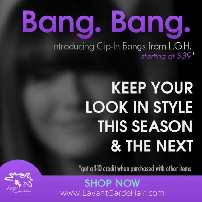 new-clip-in-bangs-1414413373-png