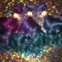 mermaid-collectors-bundle-set-1422108331-jpg