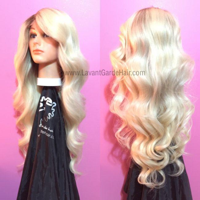 blonde-bombshell-1451501276-jpg