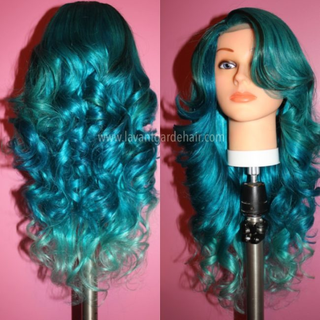 exclusive-dolphin-ombre-custom-lgh-unit-1400105660-jpg