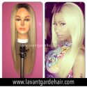 nicki-minaj-inspired-custom-lgh-unit-1405191584-jpg