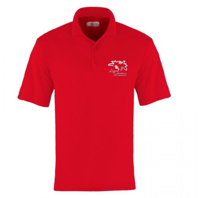 lgh-polo-shirt-jpg