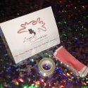 lg-tape-1359469070-jpg