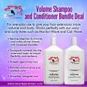 volume-shampoo-and-conditioner-bundle-deal-1422744714-jpg