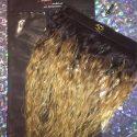 all-new-hair-bag-hair-hanger-1425425962-jpg