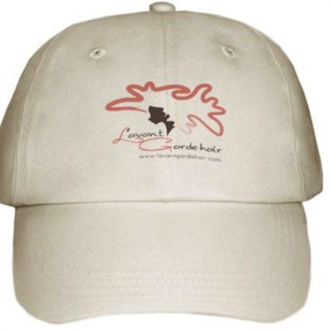 lg-hat-1352025521-jpg
