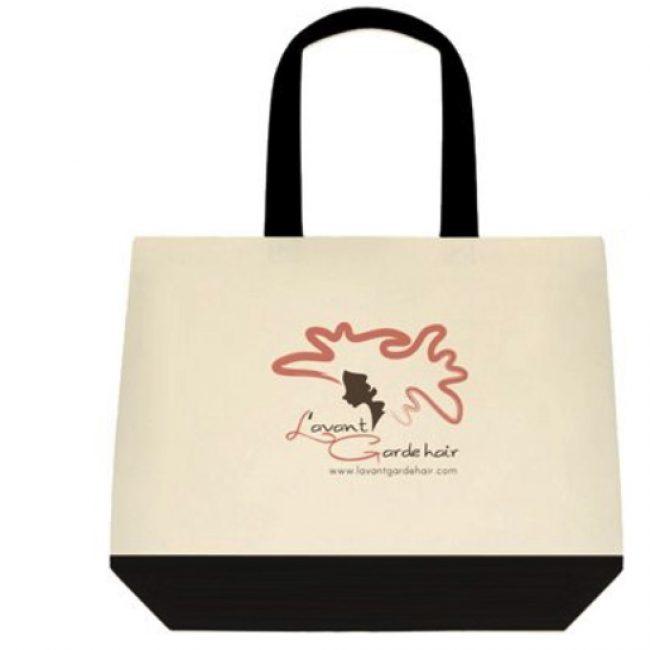 lg-tote-bag-1352025918-jpg
